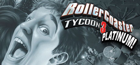 rollercoaster tycoon 2 download igg