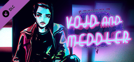 Void & Meddler - Season Pass