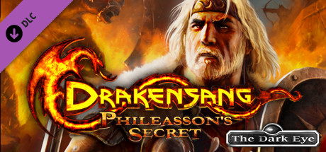 Drakensang - Phileasson's Secret