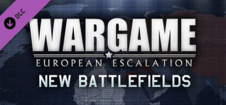 Wargame: European Escalation -