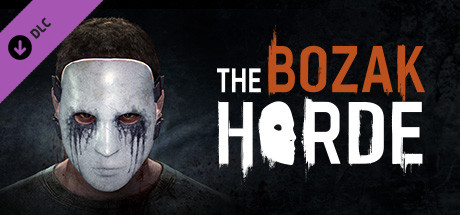 Dying light the bozak horde free download.
