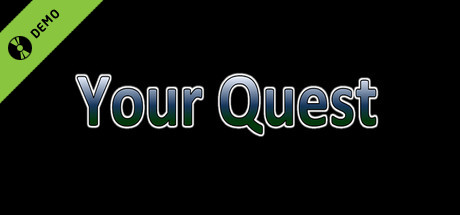 Your Quest