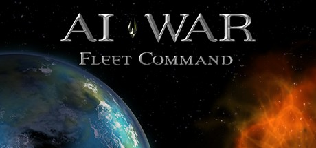 AI War: Fleet Command