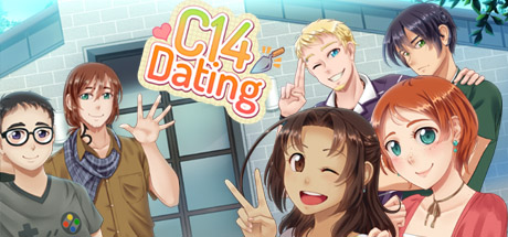 dating games anime online full movies: