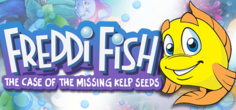 Download fish fillets 2 full pc game for Feed and grow fish free download full game
