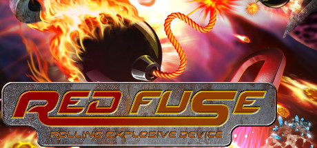 RED Fuse: Rolling Explosive Device