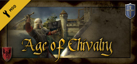 Age of Chivalry