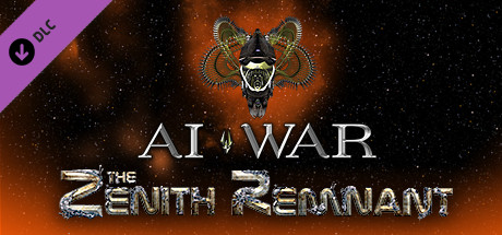 AI War: The Zenith Remnant