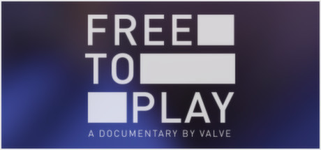 Free to Play