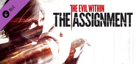 The evil within: the consequence (dlc) ps3 » скачать игры торрент.
