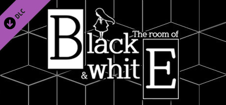 The Room of Black & White Soundtracks
