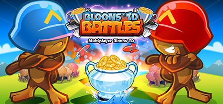 bloons tower defense 5 deluxe serial key generator