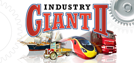 Industry Giant 2
