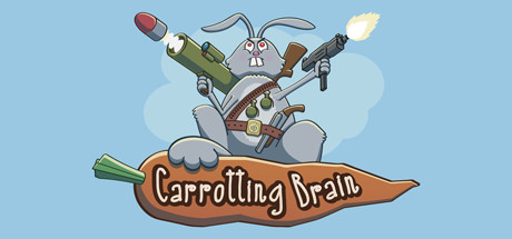 Carrotting Brain