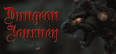 Dungeon Journey