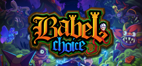 Babel: Choice