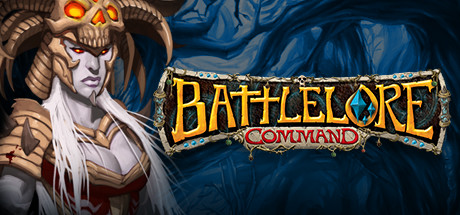 BattleLore: Command
