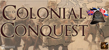 Colonial Conquest