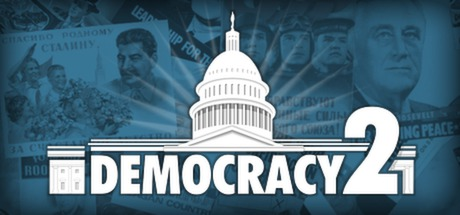 democracy 3 game download