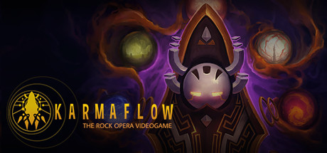 Karmaflow: The Rock Opera Videogame - Act I & Act II