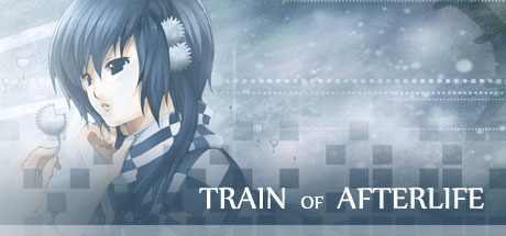 Train of Afterlife