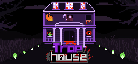 Download enter the gungeon full pc game Trap house plans