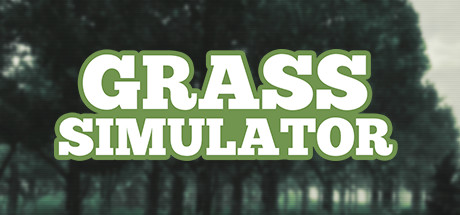 Grass Simulator
