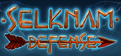 Selknam Defense