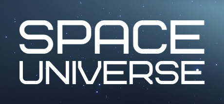 Space Universe