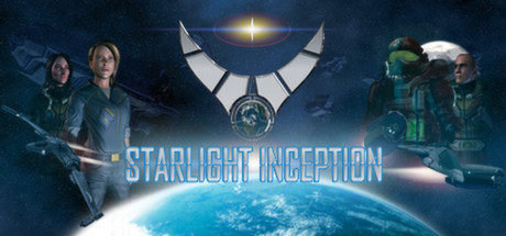 Starlight Inception