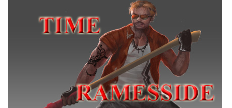 Time Ramesside (A New Reckoning)
