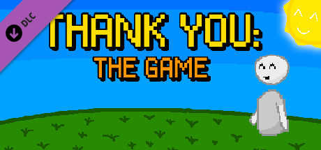 Thank You: The Game