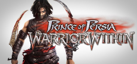 download game prince of persia 2 warrior within full crack