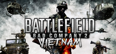 Download Battlefield Bad Company 2 Full Pc Game