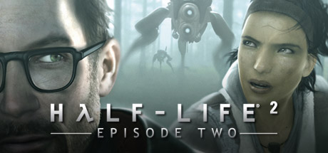 Download Half-Life 2: Lost Coast Full PC Game