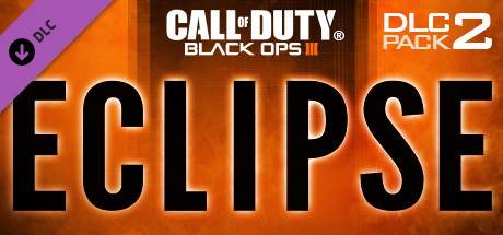 Call of Duty: Black Ops III - Eclipse DLC