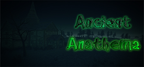 Ancient Anathema