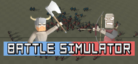 Battle Simulator
