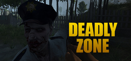 Deadly Zone