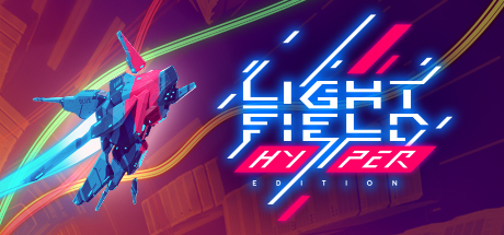 Lightfield HYPER Edition