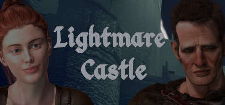 Lightmare Castle